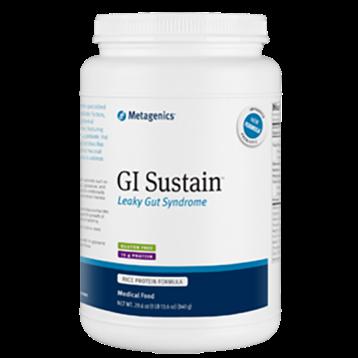 GI Sustain 29.6 oz