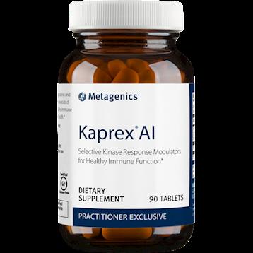 Kaprex AI 90 tabs