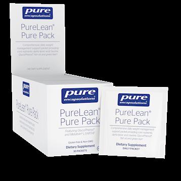 PureLean Pure Pack