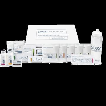 Prolon 5 Day FMD Professional 1 kit