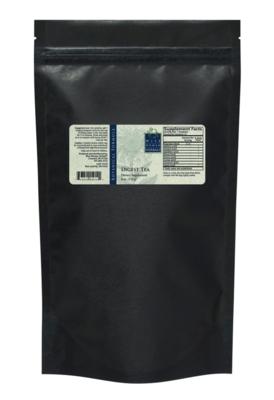Digest Tea,Wise Woman Herbal,112 g