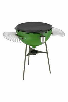 Pellet barbecue Next