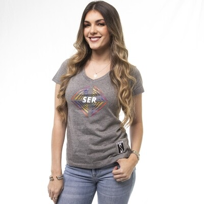 Camisa (Mujer)