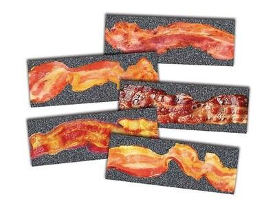 MOB Bacon Strips