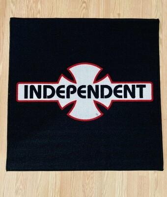 Independent Floor Mat