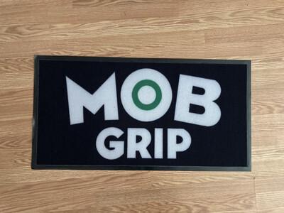 Mob Grip Floor Mat