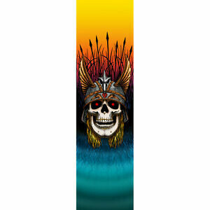 Powell Peralta -Andy Anderson