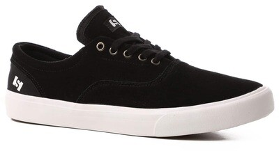 Pacifica - State Footwear 9.5