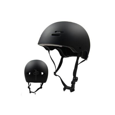 RDS Helmet (M/L)