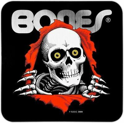 Bones Skull Pop