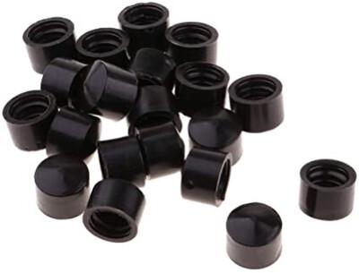 Truck Pivot Cups