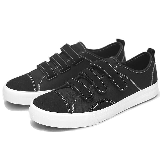 State Footwear - Harlem (Size 9.5)