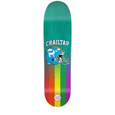 Crailtap - Rainbow Done Skidul 8.5