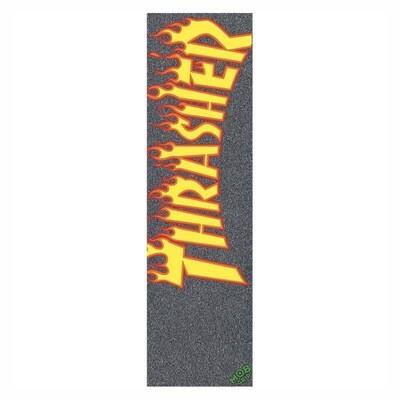 MOB - Thrasher Flame