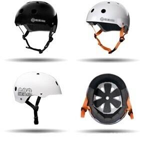 187 Killer Pads - Helmet