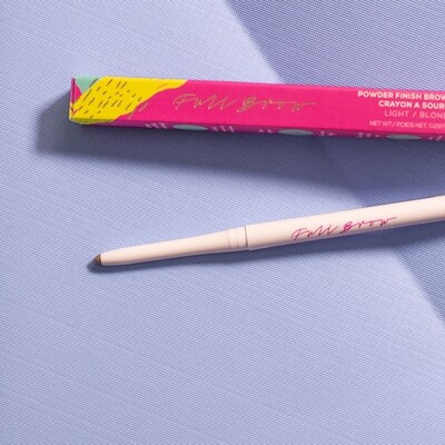Full Brow - Brow Crayon