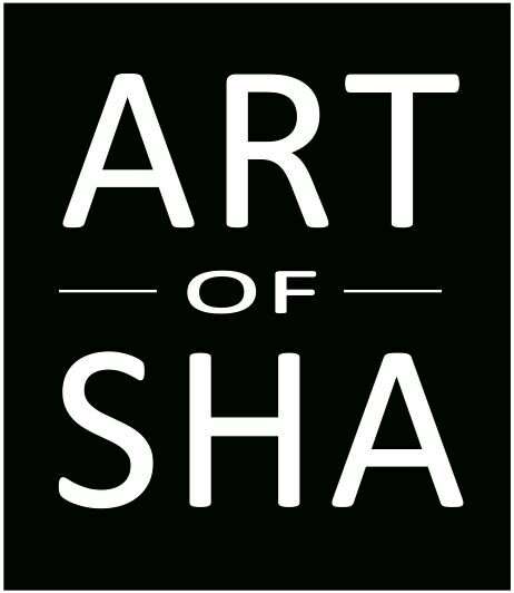 Art Of Sha Store