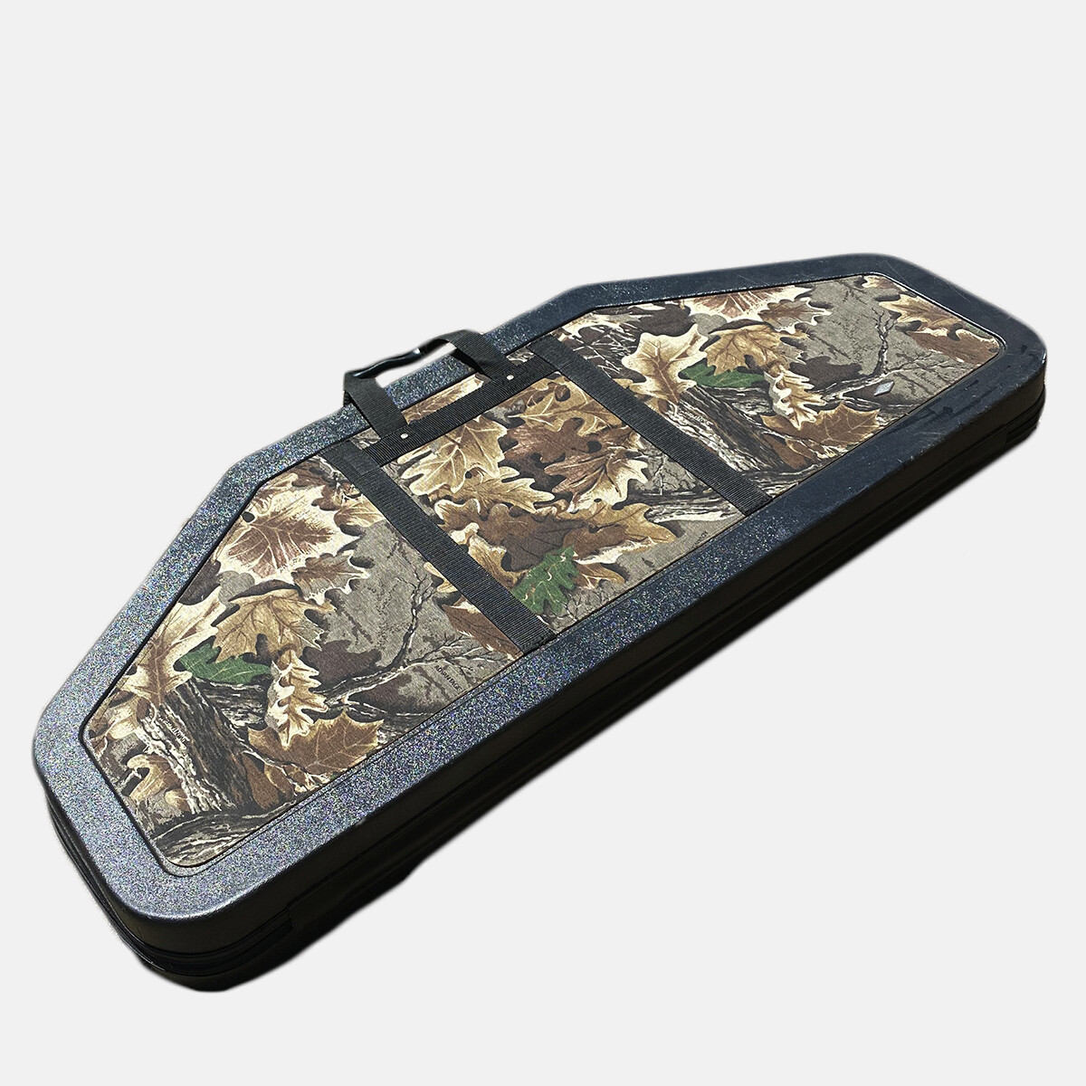 Compound Bow Hard Case Factory Seconds