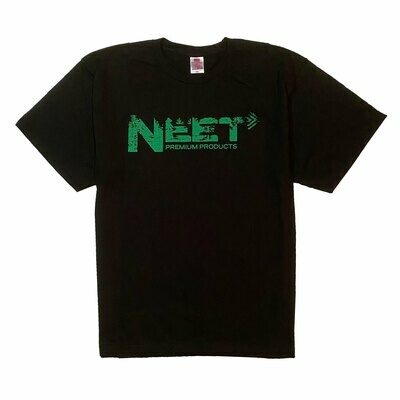 Neet Forest Logo T-Shirt