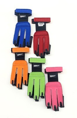 Nylon Youth Glove