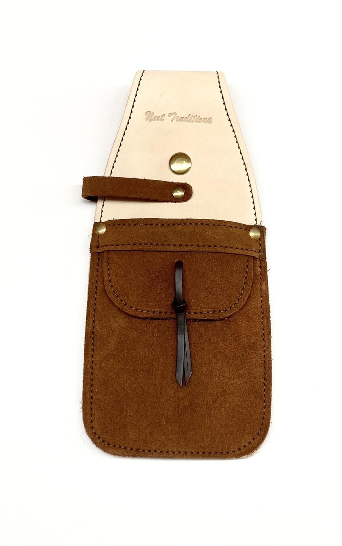 Pocket Quiver