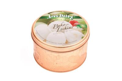 Arce Dairy Buko Lechias (1.5L)