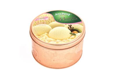Arce Dairy Mantecado (1.5L)