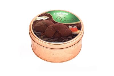 Arce Dairy Dark Chocolate (750mL)