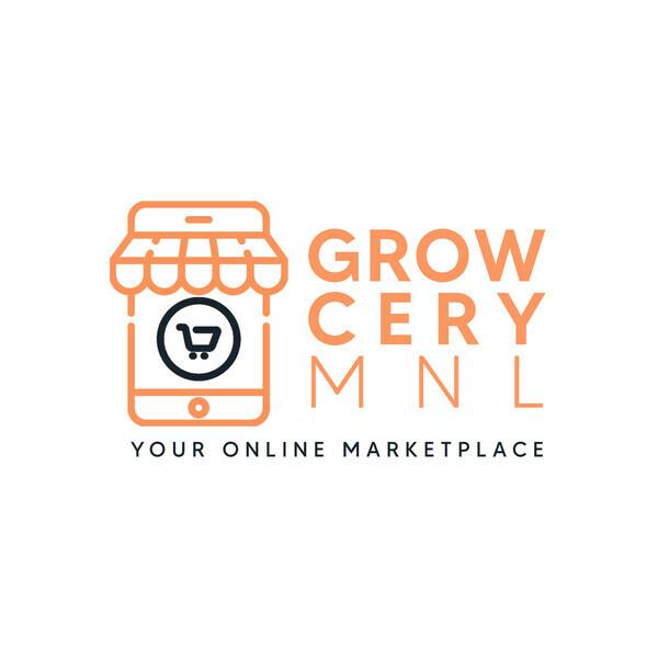 Growcery MNL