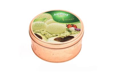Arce Dairy Avocado (750mL)