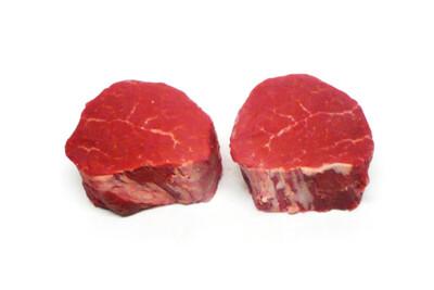 Excel US Beef Tenderloin (300g)