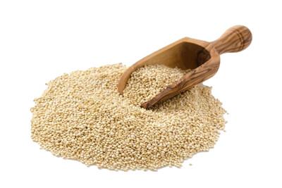 Quinoa (1000g)