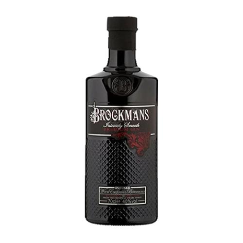 Brockmans Gin (700mL)