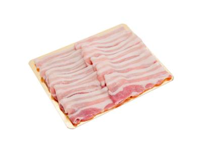 Pork Belly Samgyeopsal (500 kg)