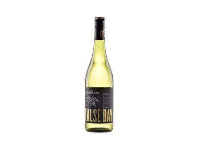False Bay Windswept Sauvignon Blanc (750mL)