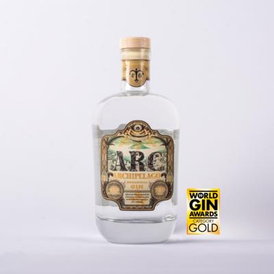 ARC Botanical Gin (750mL)