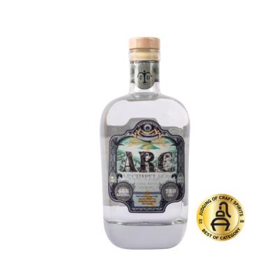 ARC Lava Rock Vodka (750mL)