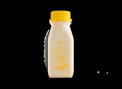 Bukidnon Milk Company Mango Yogurt