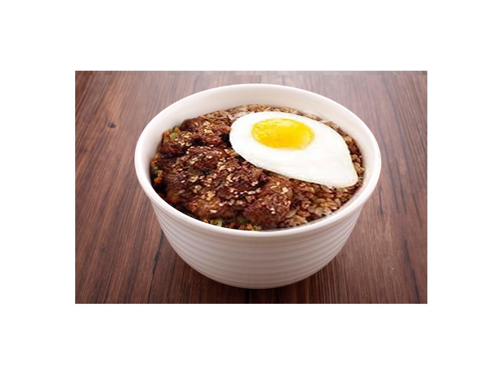 Recovery Food Amadobo (500g)