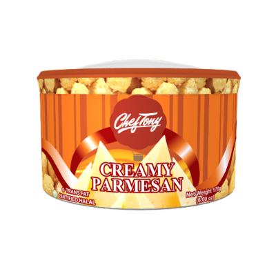 Chef Tony's Creamy Parmesan (Large)