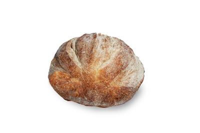 Chuck's Deli + Bakery Fresh Frozen Sourdough Country Bread (500g)