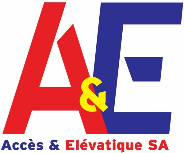 A&E - Echelles en ligne