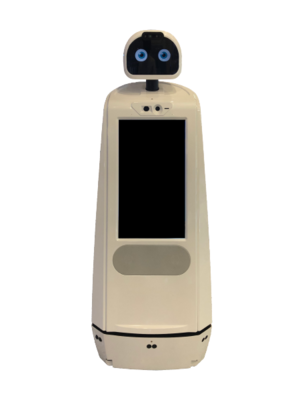 Curating Robot Eligen