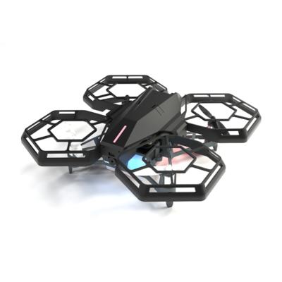 Coderon II Pro Drone