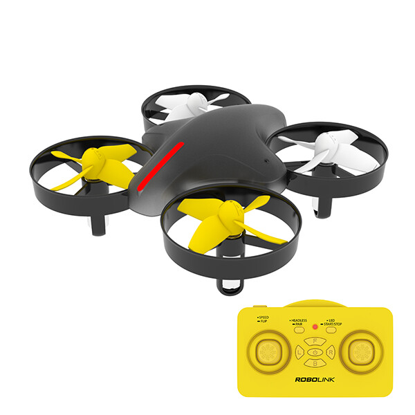 Coderon mini (for control) Drone