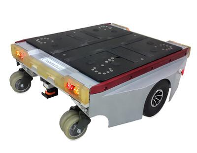 Autonomous transport robot PSV600