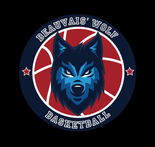 Beauvais Wolf Store