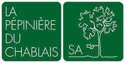 Pépinière du Chablais