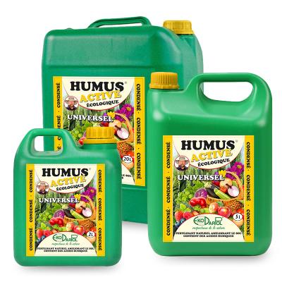 Humus Active Ecologique