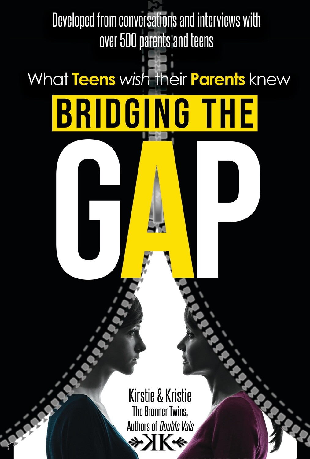 Bridging the Gap: What Teens Wish Their Parents Knew